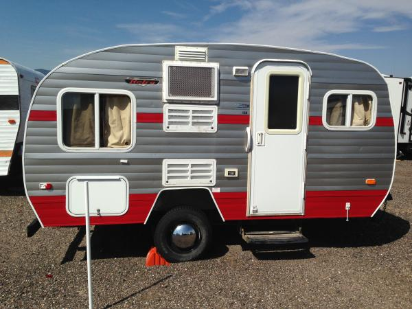 Here Is The Craigslist Add If You Would Like To Review Denver Craigslistorg Rvs 5083999999