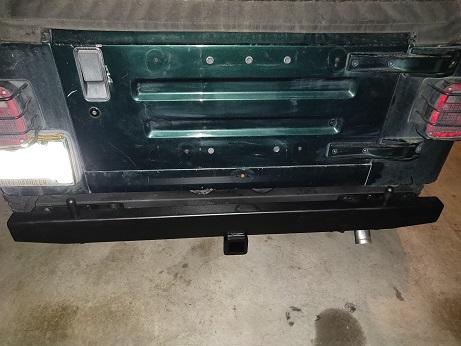 Name:  rear bumper.jpg Views: 36 Size:  70.1 KB