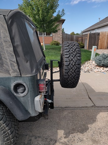 Name:  tire carrier1.jpg Views: 37 Size:  83.8 KB